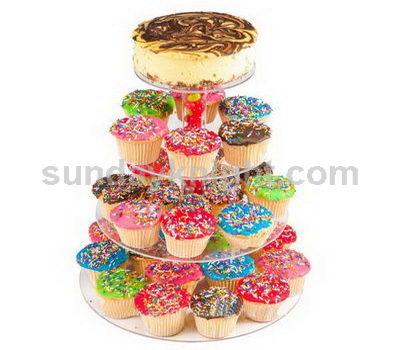 Cupcake display stand SKFD-016