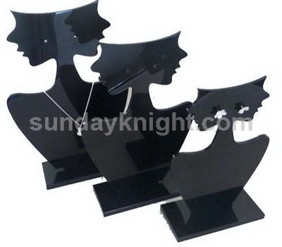 Necklace display stand SKJD-009