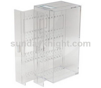 Wholesale jewelry display cases SKJD-013