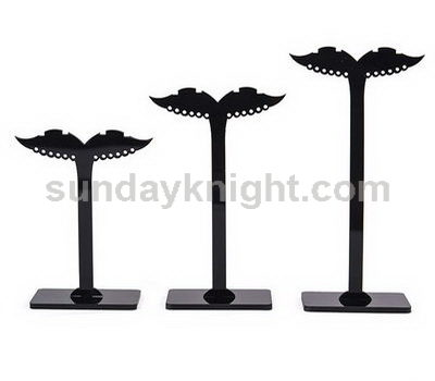 Earring display stands SKJD-016