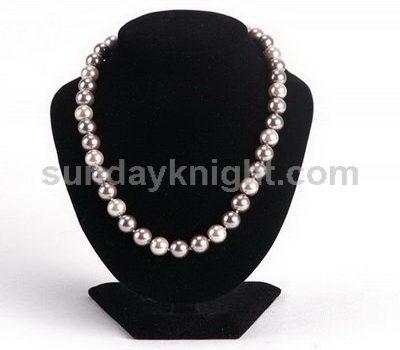 Necklace stand SKJD-017