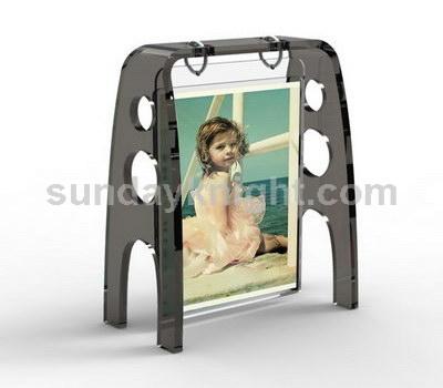 Swing photo frames SKPF-002