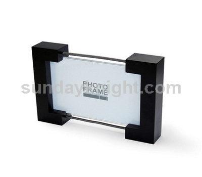 Perspex frames SKPF-004