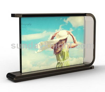 Fashion elegant photo frames SKPF-011