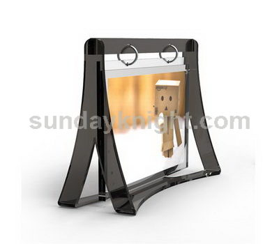 Swing picture frame SKPF-013-1