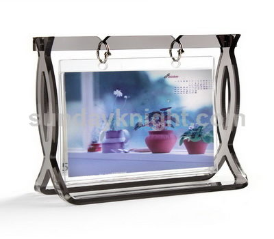 Swing picture frame SKPF-013