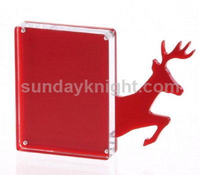 Photo frame for Christmas gift SKPF-016