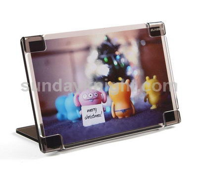Kids photo frames SKPF-021