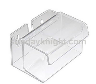 Outdoor brochure holder SKAB-020