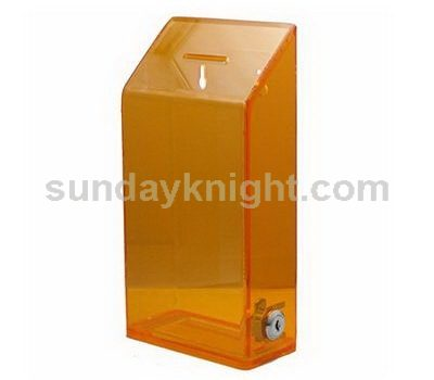 Employee suggestion box SKAB-025