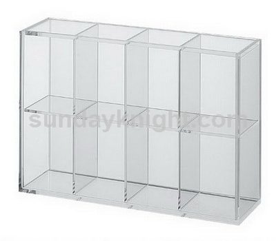 Figurine display case SKAB-029