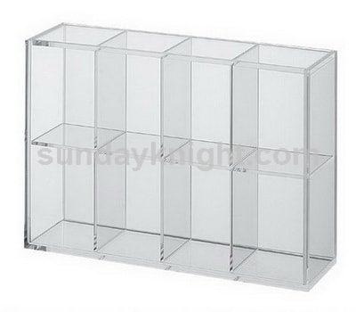 Figurine display case SKAB-029