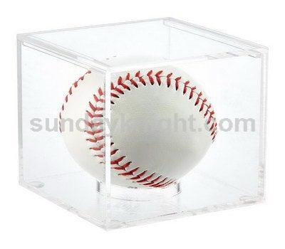 Baseball display case SKAB-034
