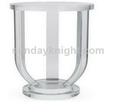 Elegant coffee tables SKAF-014