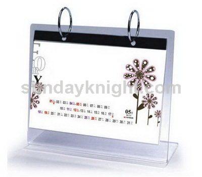 Calendar holder SKAS-009