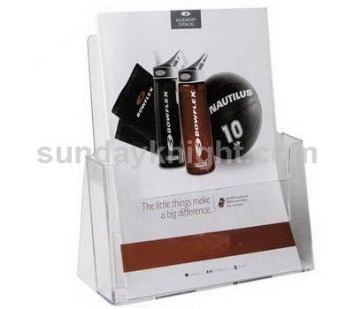 Brochure stands SKBH-010