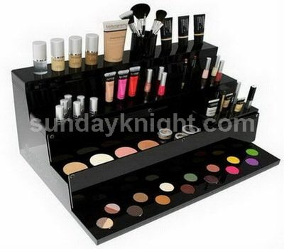 Cosmetic display stand SKMD-011