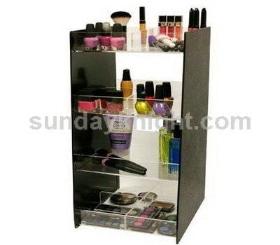 Makeup display case SKMD-012