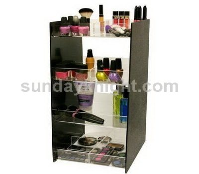 Makeup display case SKMD-012