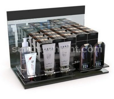 Custom cosmetic displays SKMD-014