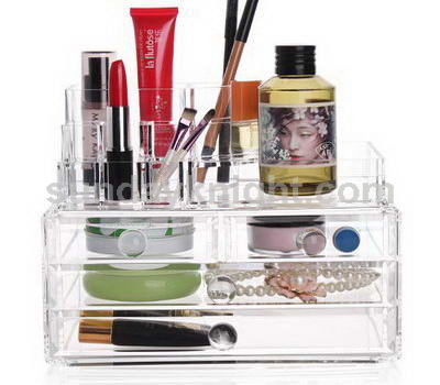 4 drawer organizer SKMD-015