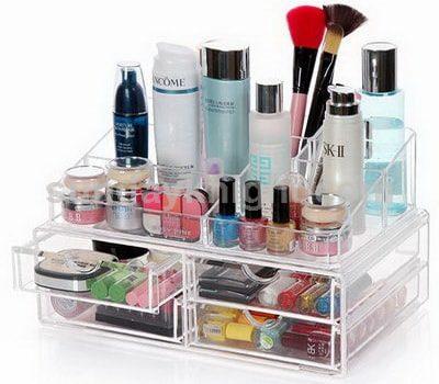 Makeup drawer organizer SKMD-016
