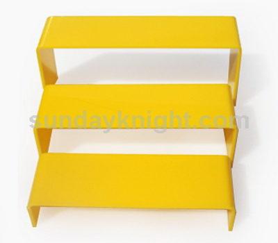 Acrylic display stands SKOT-001