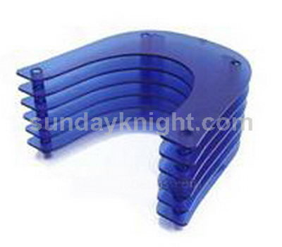 DVD shelving SKOT-003