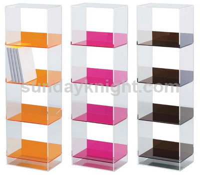 DVD display stand SKOT-004