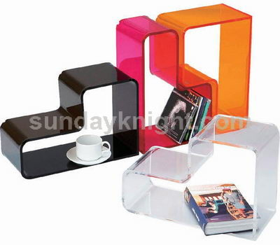 CD display stand SKOT-005