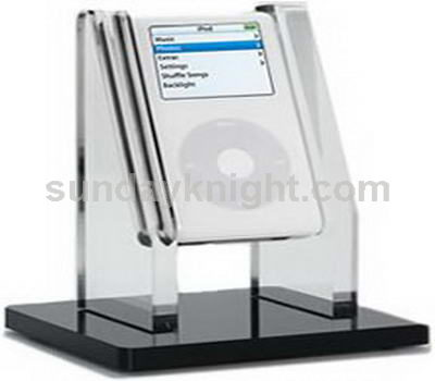 iPod display stand SKOT-007