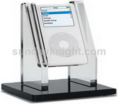 iPod display stand SKOT-007