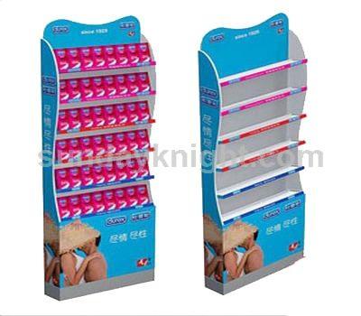 Condom display SKOT-014