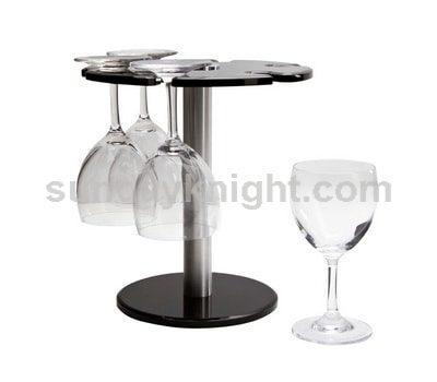 Wine glass holder SKWD-013