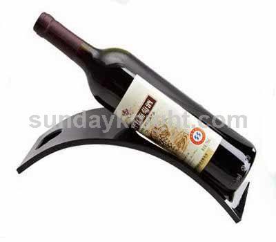 Wine stand SKWD-017