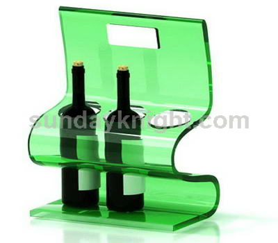 Portable wine stand SKWD-018