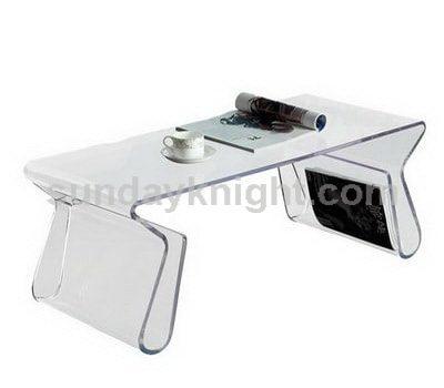 Perspex table SKAF-016