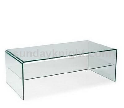 Lucite furniture SKAF-020