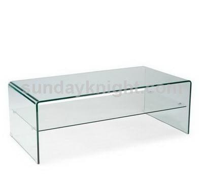 Lucite furniture SKAF-020