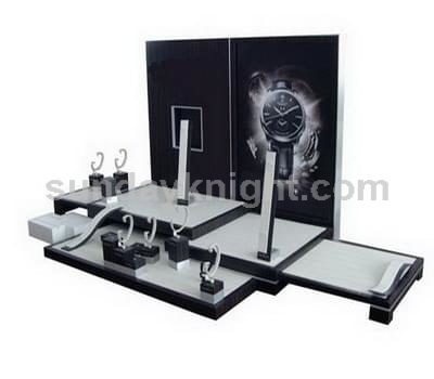 Watch display stand SKJD-020