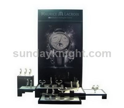 Watch stands display SKJD-024