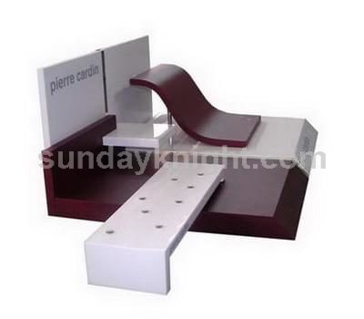 Watch display rack SKJD-025