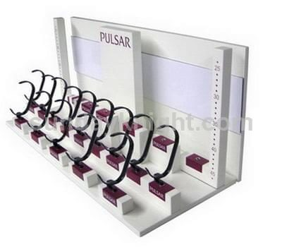 Display stand for watch SKJD-026
