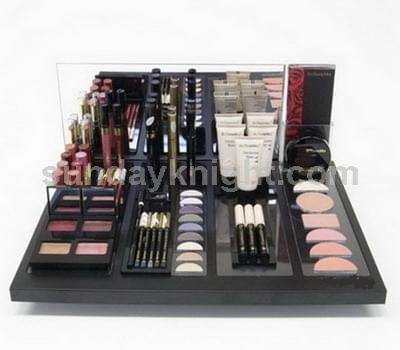 Plastic makeup organizer SKMD-018