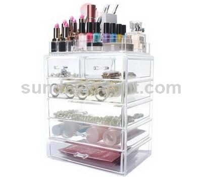 Makeup storage containers SKMD-019