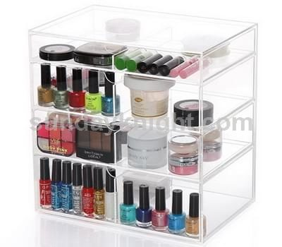 Makeup organizer box SKMD-020