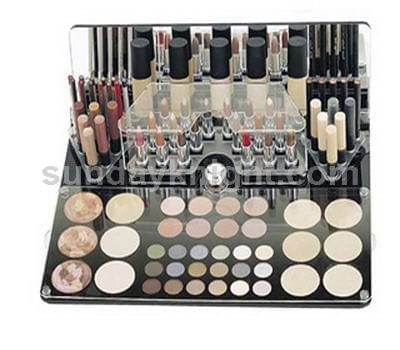 Cosmetic display SKMD-021