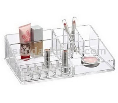 Beauty organizer SKMD-022