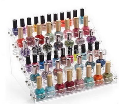 Nail polish display SKMD-024