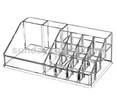 Acrylic lipstick display SKMD-029